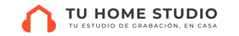 Tu Home Studio